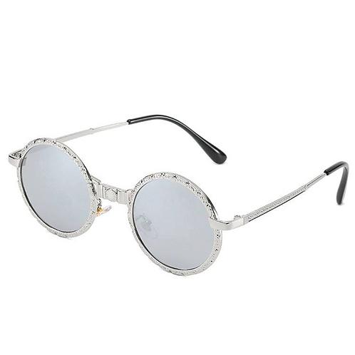 Classy (Silver)