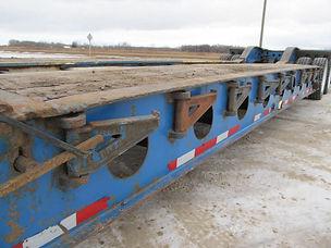 truck deck.jpg