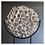 Thumbnail: Round Organic Sculpture