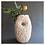 Thumbnail: Beaded Vase