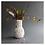 Thumbnail: Floret Vase