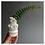 Thumbnail: Petite Bud Vase