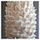 Thumbnail:  Pinecone Vase
