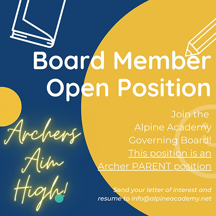 Board Member Position Opening.png