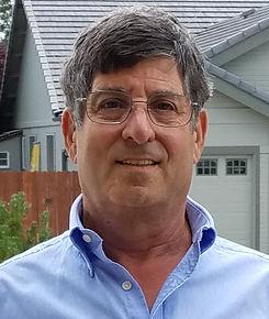 Doug Goodman.jpg