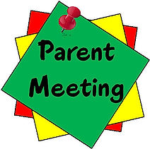 Parent-Meeting.jpg