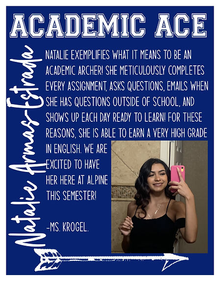 Academic Ace - Natalie Armas Estrada.jpg