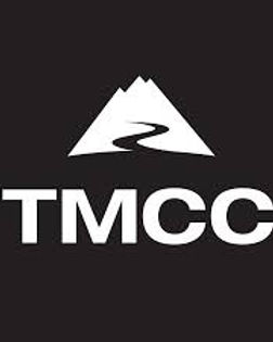 TMCC-logo.jpeg