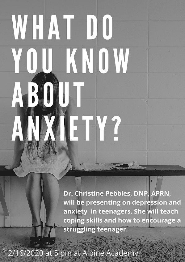 Parent University-Mental Health-page-001