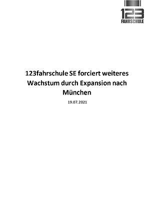 CorporateNews_19.07.2021_123fahrschule_Expansion München_final_1_page-0001.jpg