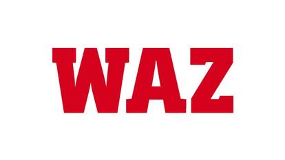 Logo WAZ_edited.jpg