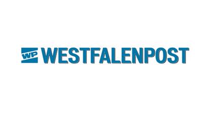 Logo Westfalenpost.png