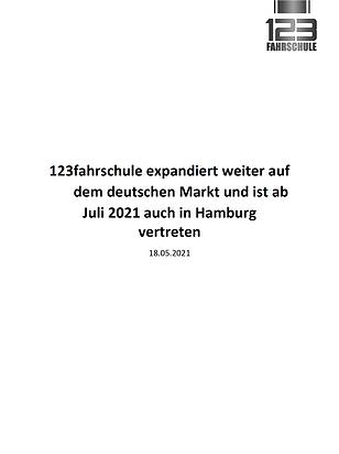 CorporateNews_18.05.2021_123fahrschule_E