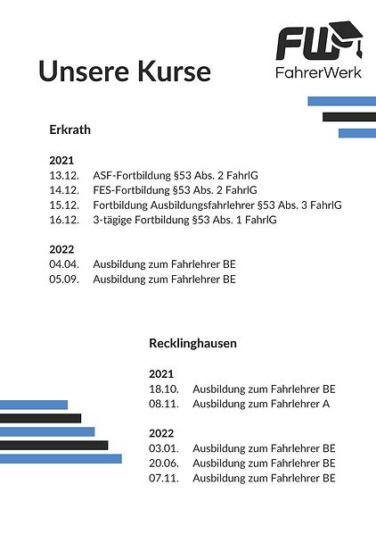 Unsere Kurse (4).png
