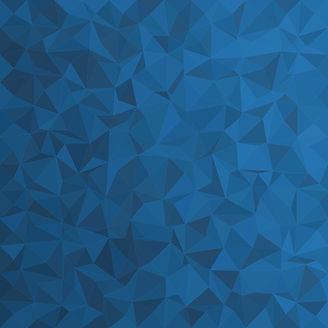 triangle-2724449_2.jpg