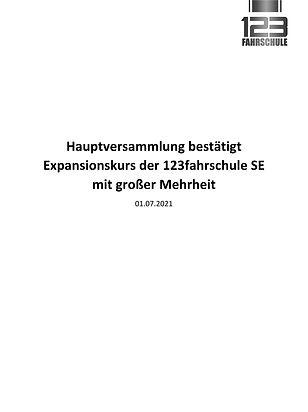 _FAIL_CorporateNews_01.07.2021_123fahrschule_HV_1.jpg