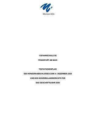 123fahrschule SE KAP 2020 - Testatsexemplar_page-0001.jpg