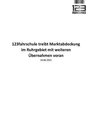 CorporateNews_24.06.2021_123fahrschule_Ruhrgebiet_IRon2_1.jpg