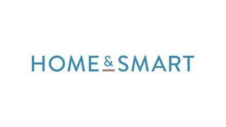 logo_home_smart.png