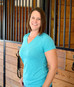 Animal Medical Center Welcomes Quinley Koch, DVM for Acupuncture & Chiropractic Services