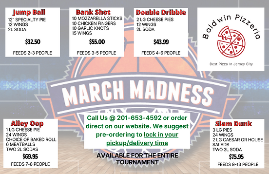 March Madness 2021 Promo Flyer.png