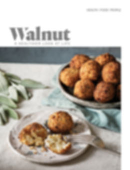 Walnut cover picture.jpg