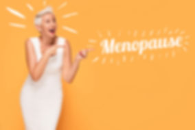 Menopause course image_new.jpg