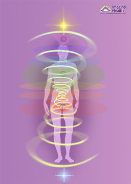 Chakra spirals 2 (2).jpg