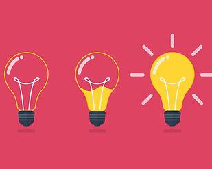MOC oct lightbulbs.jpg