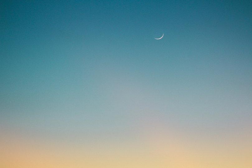 sky 1.jpg