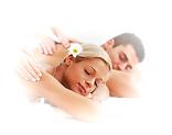 houston mobile massage couples massage river oaks memorial bellaire west u upper kirby montrose