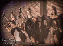 Can Can Dancers-227.jpg