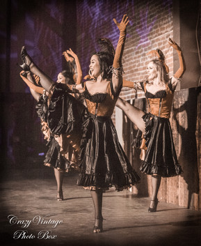 Can Can Dancers-236.jpg