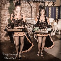 Greet & Candy Girls-4.jpg