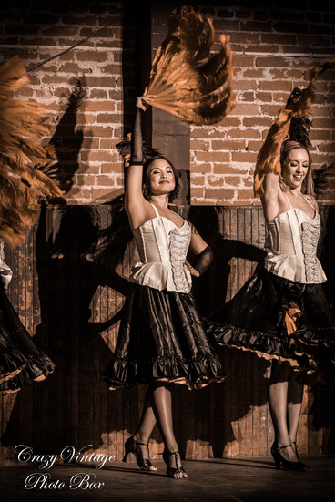 Can Can Dancers-142.jpg