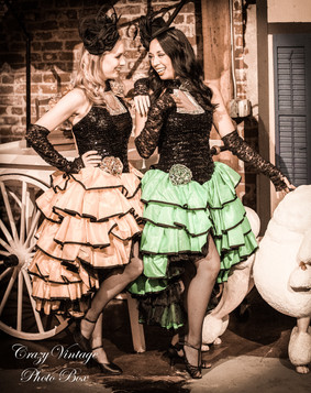 Greet & Candy Girls-42.jpg