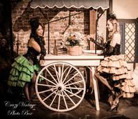 Greet & Candy Girls-33.jpg