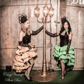 Greet & Candy Girls-6.jpg