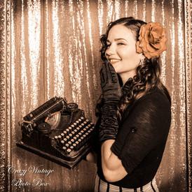 CV Photo Box Calle-80.jpg