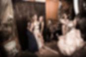 God & Goddesses-158.jpg