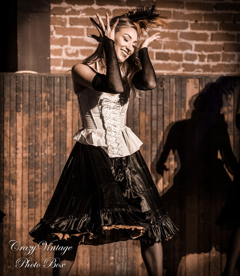 Can Can Dancers-123.jpg
