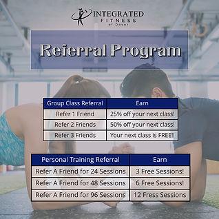 integrated-fitness-dover-referral-progra