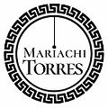 Mariachi Torres Logo.jpg