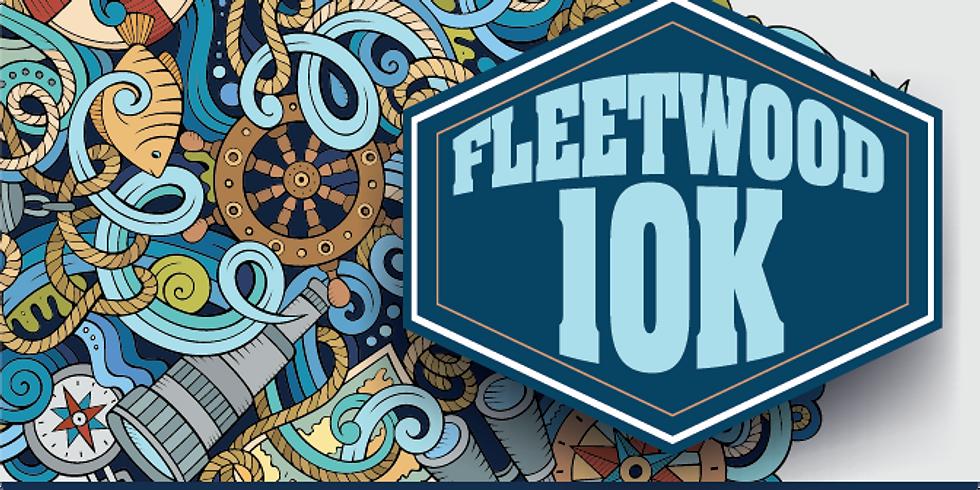 Fleetwood 10k