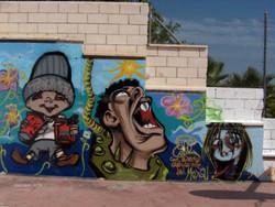 Barrankillo.jpg