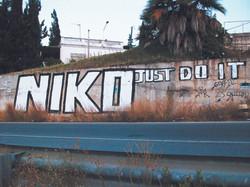 Niko 002.jpg