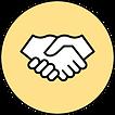 Наша работа начинается со знакомства с заказчиком. Мы предлагаем встречу в удобном для вас месте.