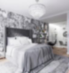 Bedroom_layers.jpg