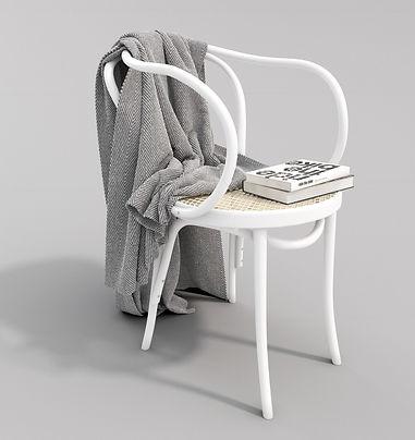венский стул 2.jpg