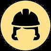 Авторский надзор-это выезды дизайнера на объект для контроля соответствия строительных работ дизайн-проекту.